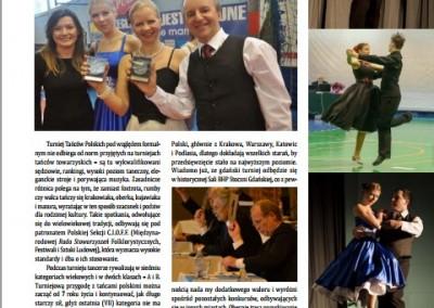 Magazyn Gdański, nr 4 (233)2014