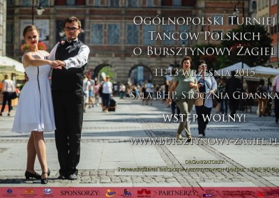 2015_bursztynowy_zagiel_plakat_1